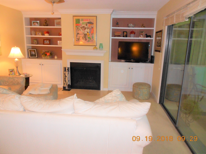 Village Creek Homes For Sale - 1130 Village Creek Ln, Mount Pleasant, SC - 26