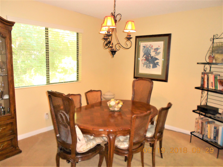 Village Creek Homes For Sale - 1130 Village Creek Ln, Mount Pleasant, SC - 20