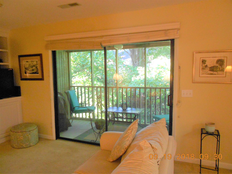 Village Creek Homes For Sale - 1130 Village Creek Ln, Mount Pleasant, SC - 28