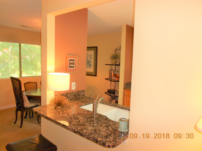 Village Creek Homes For Sale - 1130 Village Creek Ln, Mount Pleasant, SC - 21