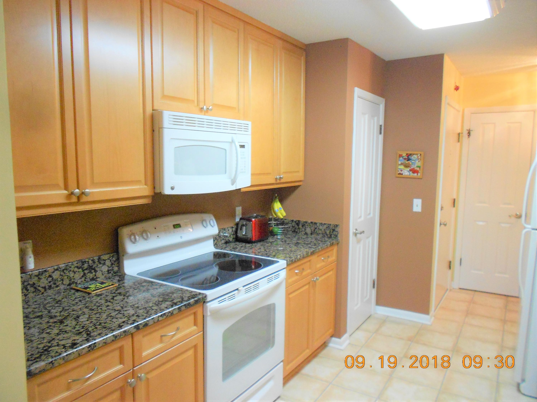 Village Creek Homes For Sale - 1130 Village Creek Ln, Mount Pleasant, SC - 19