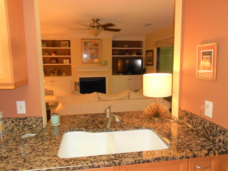 Village Creek Homes For Sale - 1130 Village Creek Ln, Mount Pleasant, SC - 18