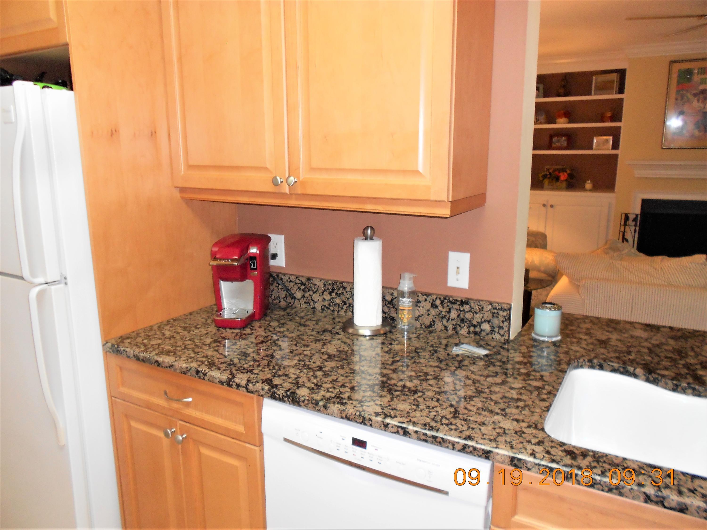 Village Creek Homes For Sale - 1130 Village Creek Ln, Mount Pleasant, SC - 17