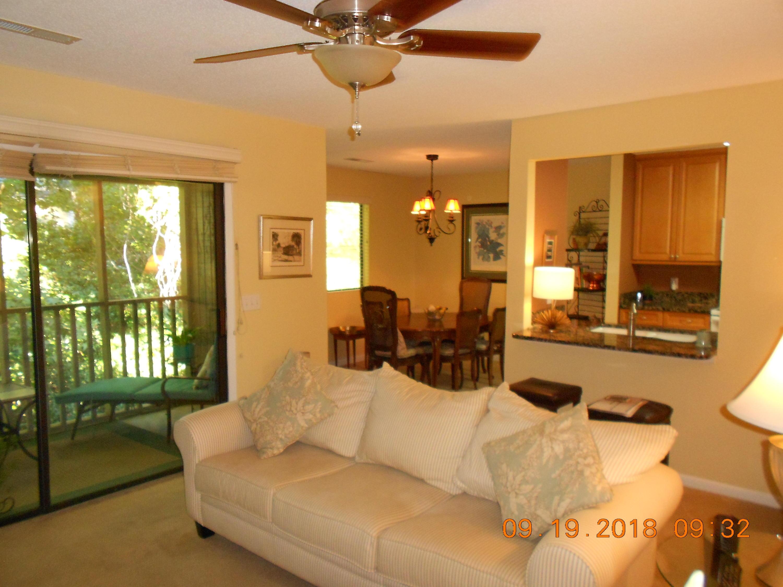 Village Creek Homes For Sale - 1130 Village Creek Ln, Mount Pleasant, SC - 22