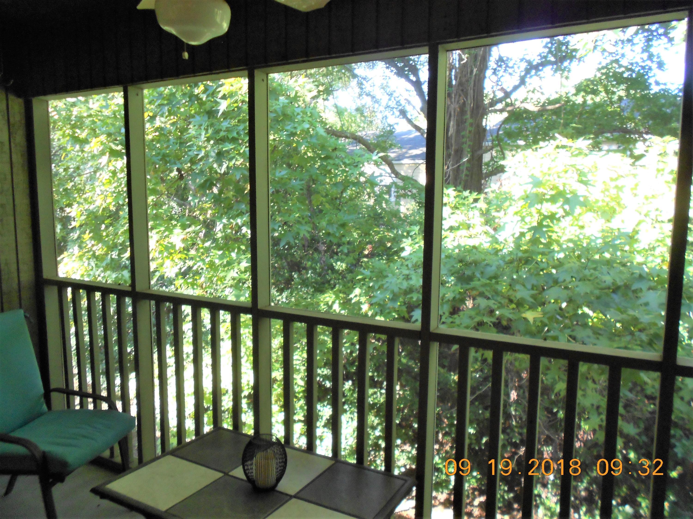 Village Creek Homes For Sale - 1130 Village Creek Ln, Mount Pleasant, SC - 15
