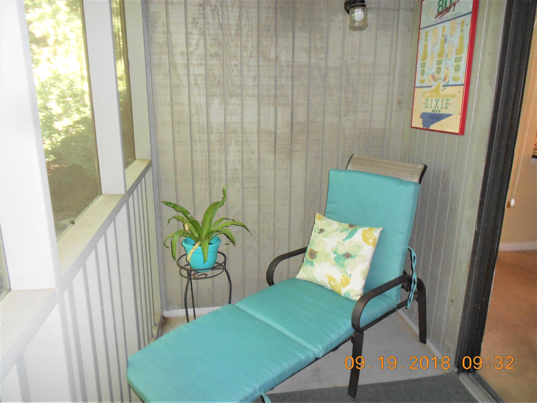 Village Creek Homes For Sale - 1130 Village Creek Ln, Mount Pleasant, SC - 16