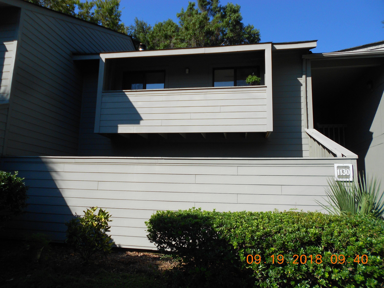 Village Creek Homes For Sale - 1130 Village Creek Ln, Mount Pleasant, SC - 31