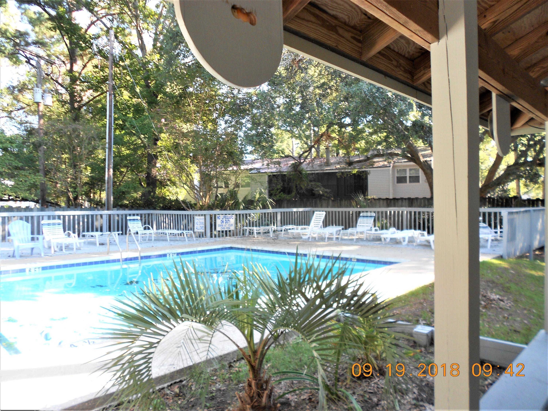 Village Creek Homes For Sale - 1130 Village Creek Ln, Mount Pleasant, SC - 7