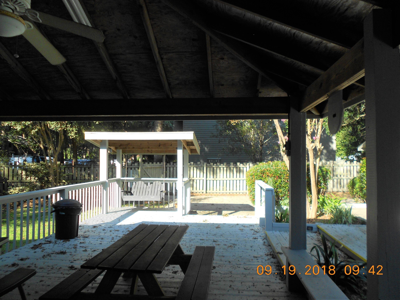 Village Creek Homes For Sale - 1130 Village Creek Ln, Mount Pleasant, SC - 6