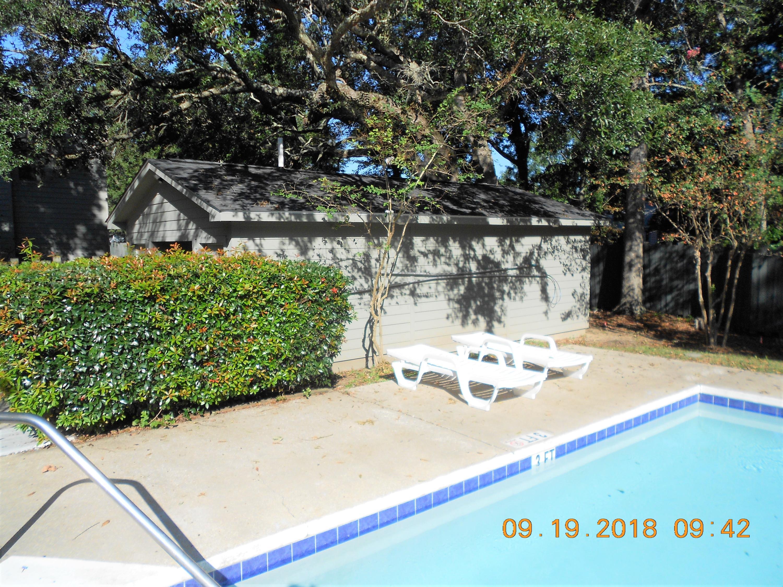 Village Creek Homes For Sale - 1130 Village Creek Ln, Mount Pleasant, SC - 5