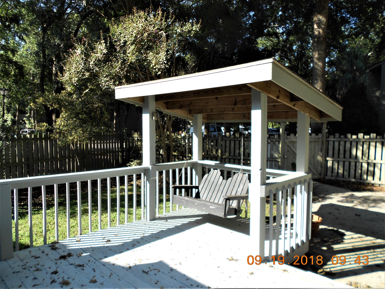 Village Creek Homes For Sale - 1130 Village Creek Ln, Mount Pleasant, SC - 4