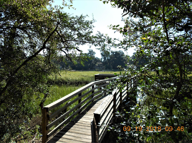 Village Creek Homes For Sale - 1130 Village Creek Ln, Mount Pleasant, SC - 2