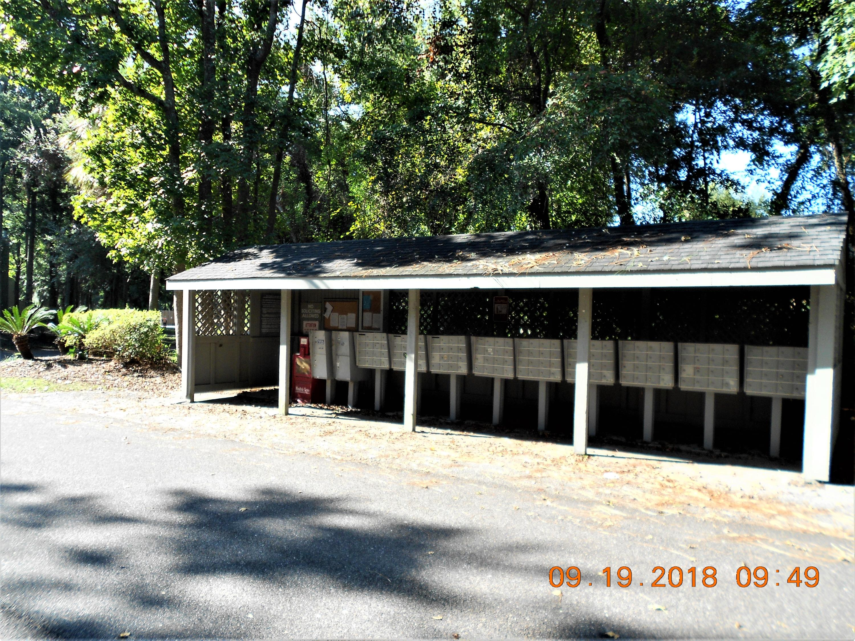 Village Creek Homes For Sale - 1130 Village Creek Ln, Mount Pleasant, SC - 30