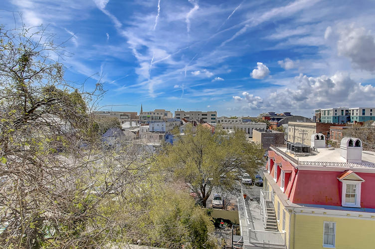 Charleston Address - MLS Number: 18025949