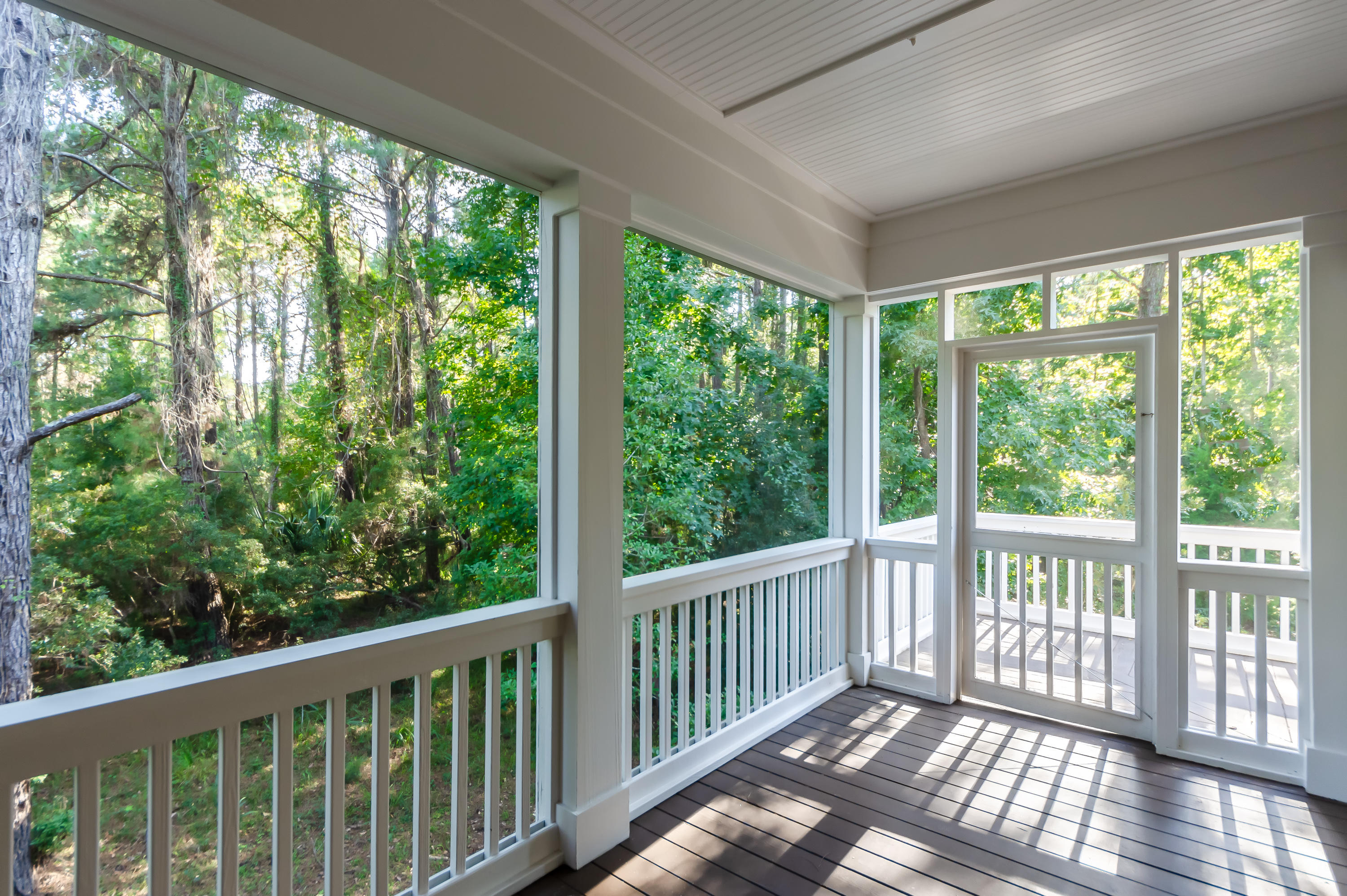 The Village at Seabrook Homes For Sale - 3076 Seabrook Village, Seabrook Island, SC - 20