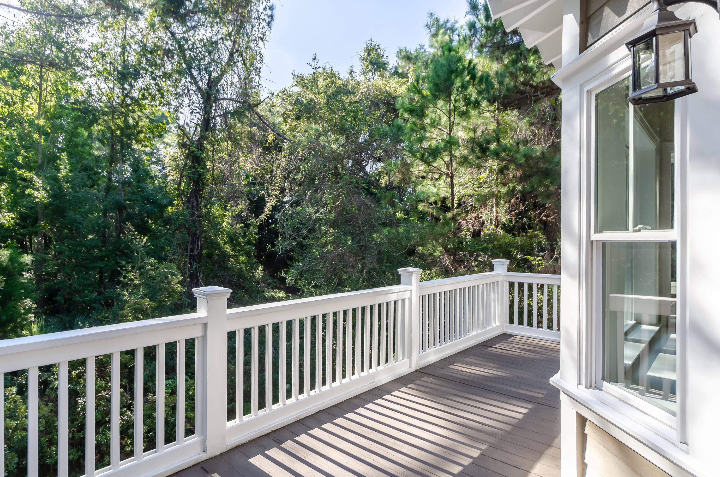 The Village at Seabrook Homes For Sale - 3076 Seabrook Village, Seabrook Island, SC - 19
