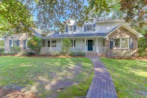Home for Sale President Circle, Pine Forest Inn, Summerville, SC