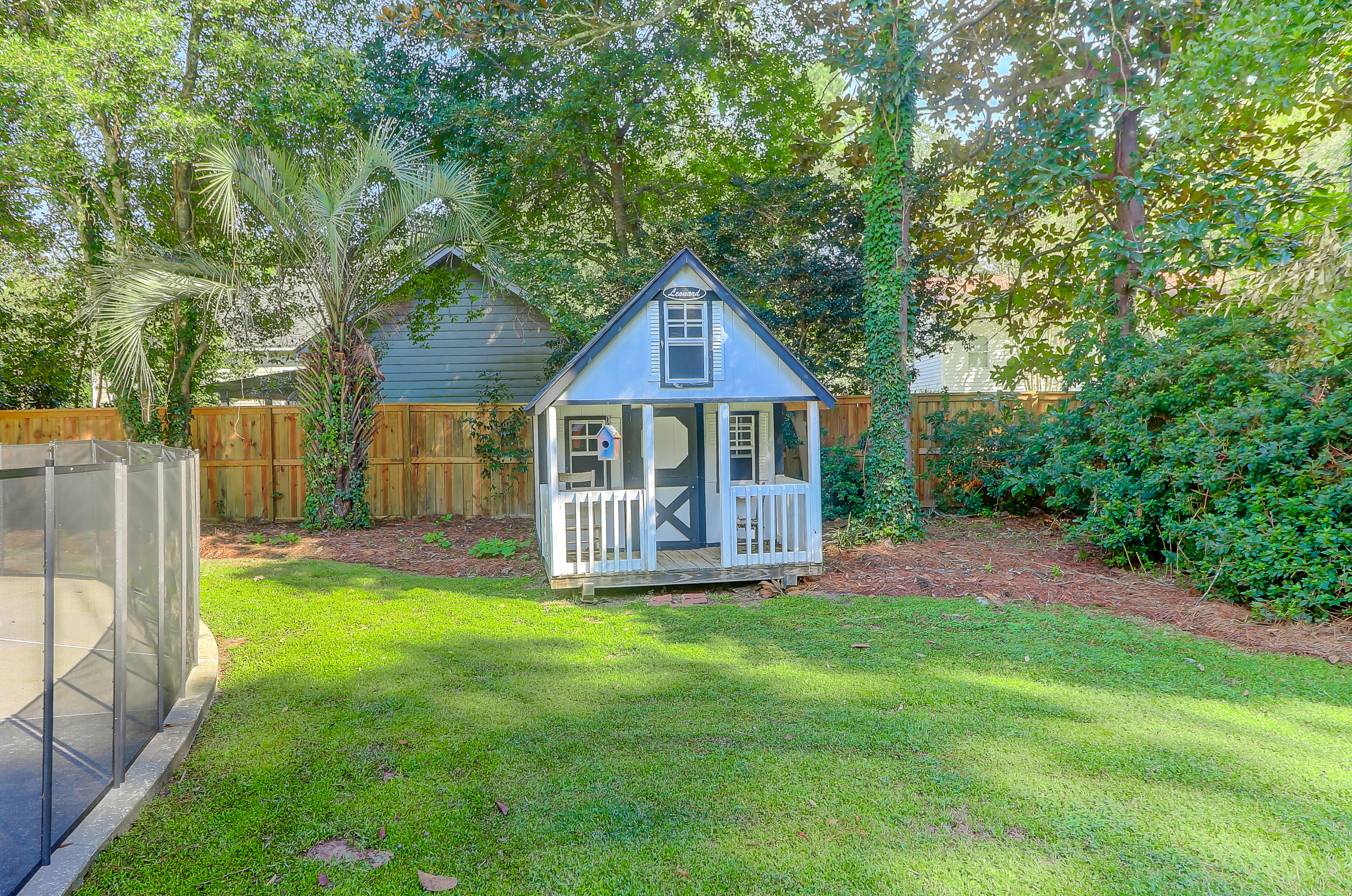 Charleston Address - MLS Number: 18026002