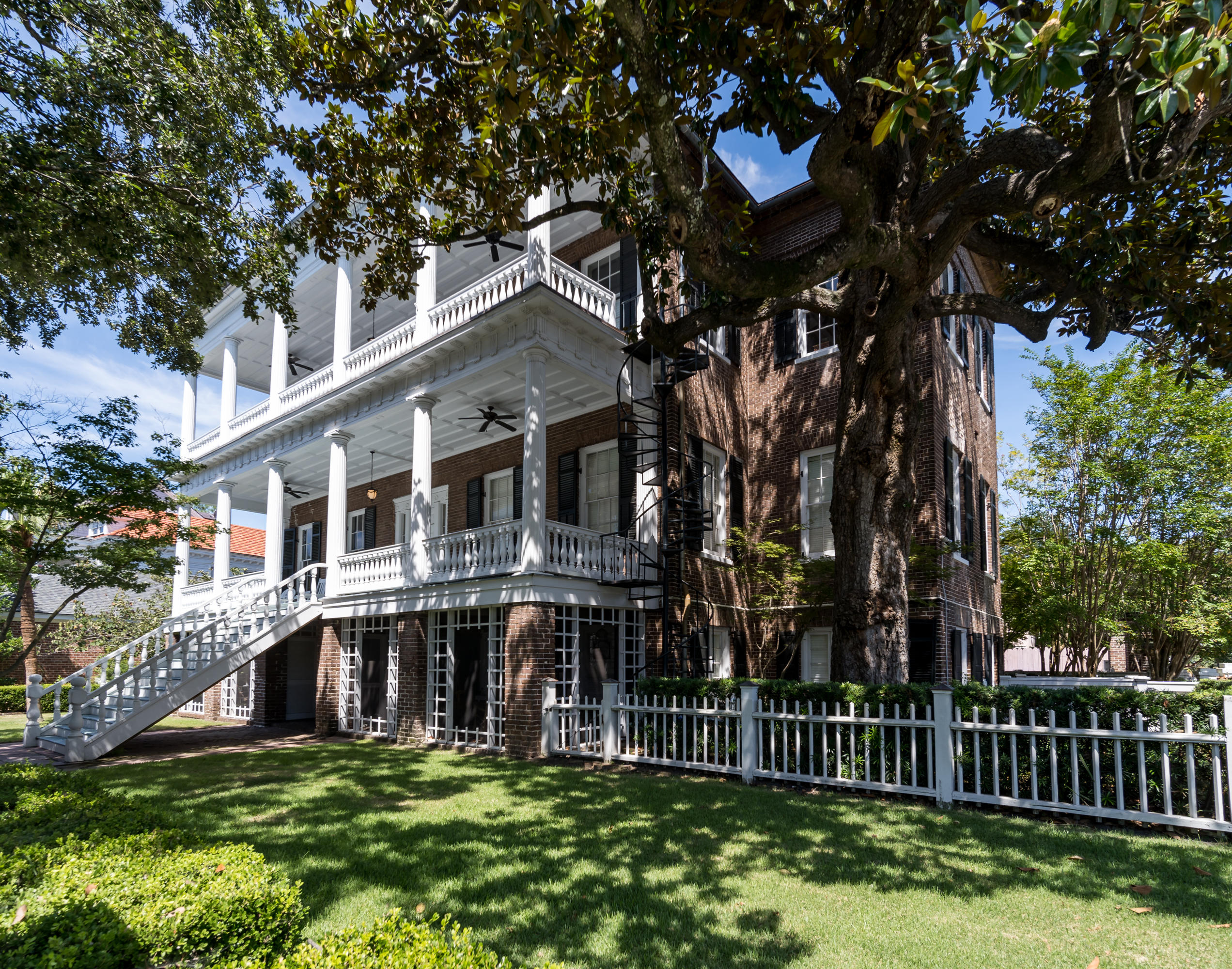 Radcliffeborough Homes For Sale - 214 Calhoun, Charleston, SC - 15