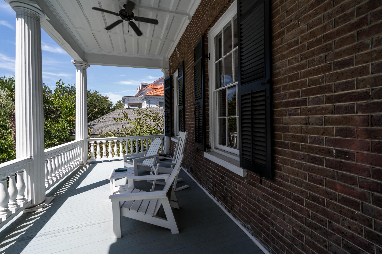 Radcliffeborough Homes For Sale - 214 Calhoun, Charleston, SC - 16