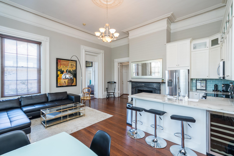 Radcliffeborough Homes For Sale - 214 Calhoun, Charleston, SC - 12