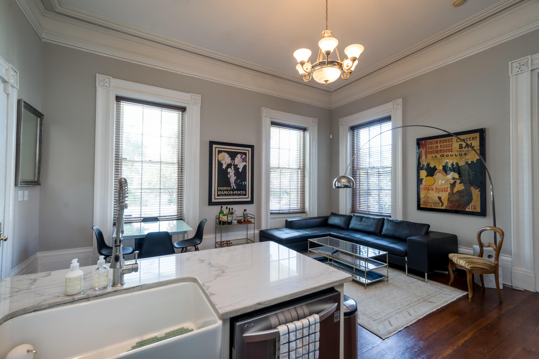 Radcliffeborough Homes For Sale - 214 Calhoun, Charleston, SC - 11