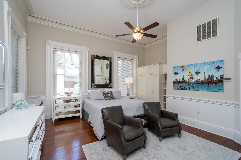 Radcliffeborough Homes For Sale - 214 Calhoun, Charleston, SC - 10