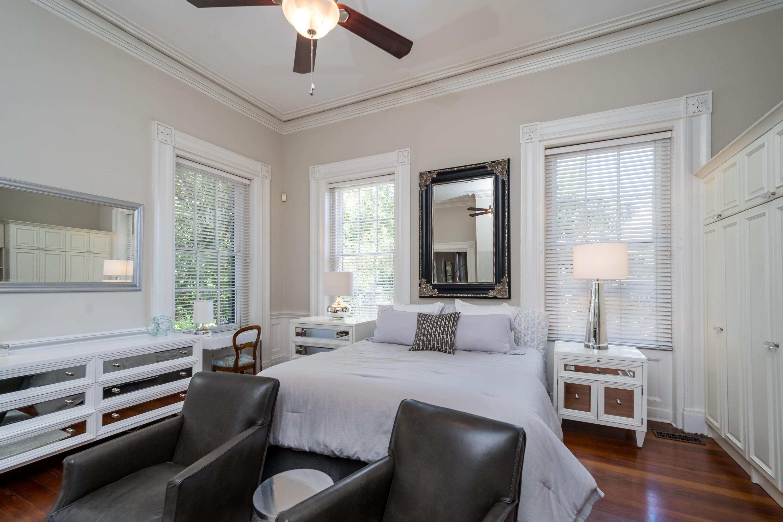 Radcliffeborough Homes For Sale - 214 Calhoun, Charleston, SC - 7