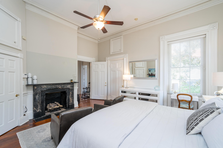 Radcliffeborough Homes For Sale - 214 Calhoun, Charleston, SC - 8