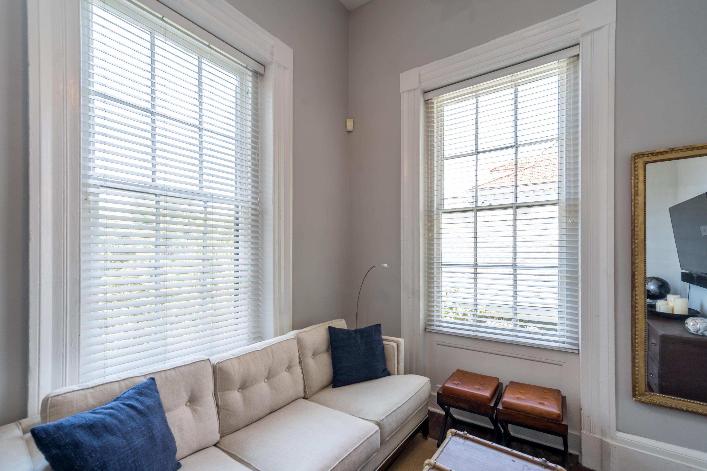 Radcliffeborough Homes For Sale - 214 Calhoun, Charleston, SC - 3