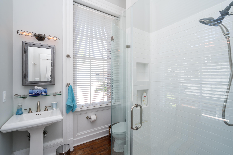 Radcliffeborough Homes For Sale - 214 Calhoun, Charleston, SC - 5