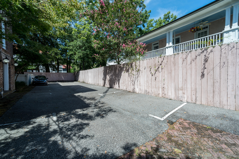 Radcliffeborough Homes For Sale - 214 Calhoun, Charleston, SC - 6