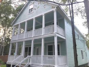 Home for Sale Lowndes Lane, Shepard Place, Summerville, SC