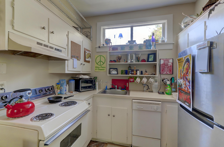 Radcliffeborough Homes For Sale - 156 Smith, Charleston, SC - 8