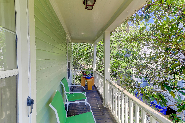 Radcliffeborough Homes For Sale - 156 Smith, Charleston, SC - 13