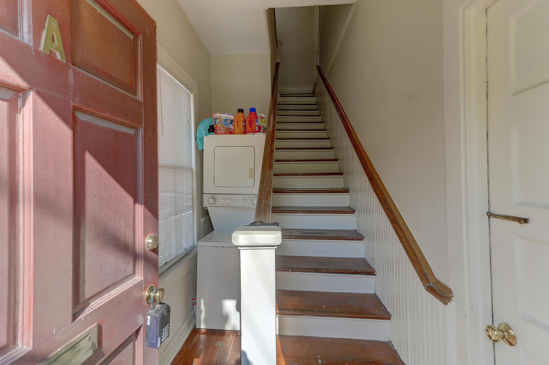 Radcliffeborough Homes For Sale - 156 Smith, Charleston, SC - 15