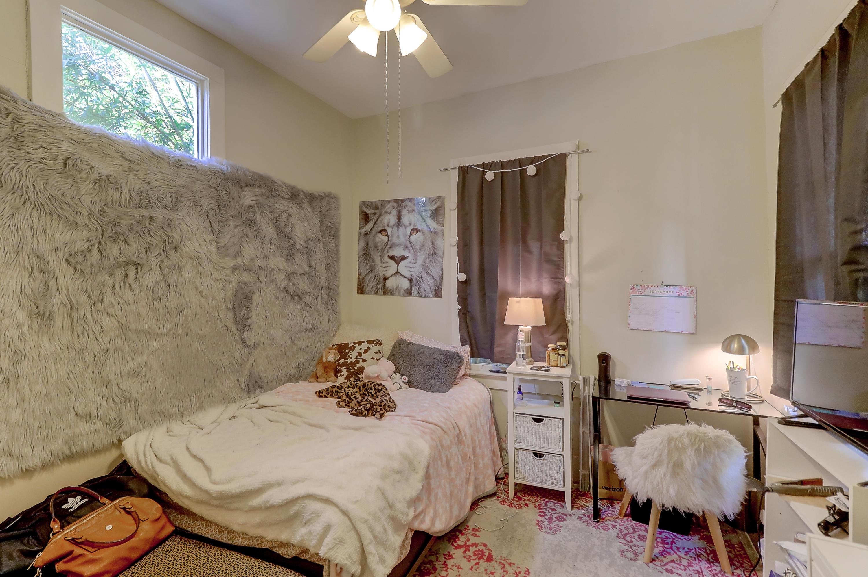 Radcliffeborough Homes For Sale - 156 Smith, Charleston, SC - 16