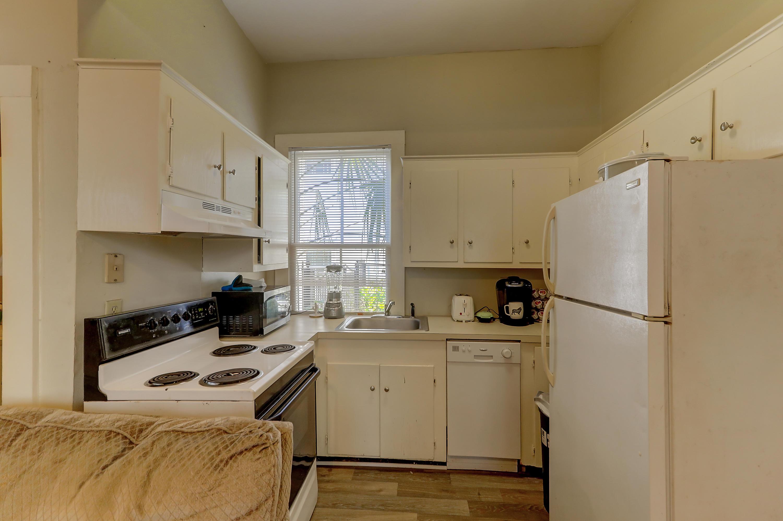 Radcliffeborough Homes For Sale - 156 Smith, Charleston, SC - 19