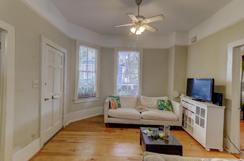 Radcliffeborough Homes For Sale - 156 Smith, Charleston, SC - 11