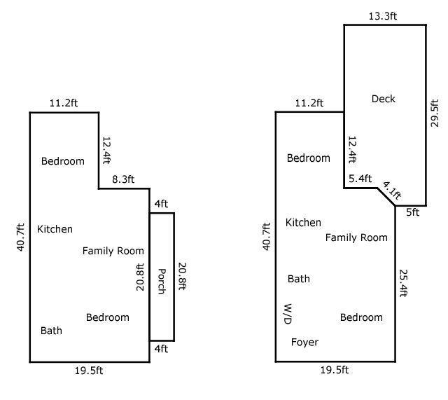 Radcliffeborough Homes For Sale - 156 Smith, Charleston, SC - 0