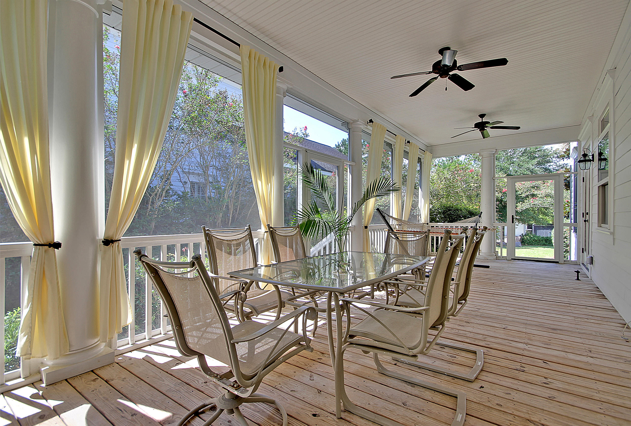 Photo of 2401 Daniel Island Dr, Charleston, SC 29492