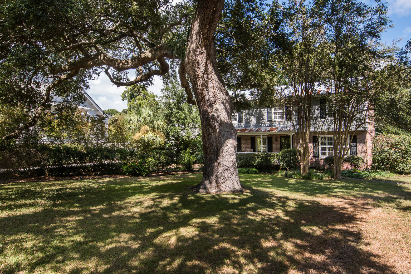 Charleston Address - MLS Number: 18026695