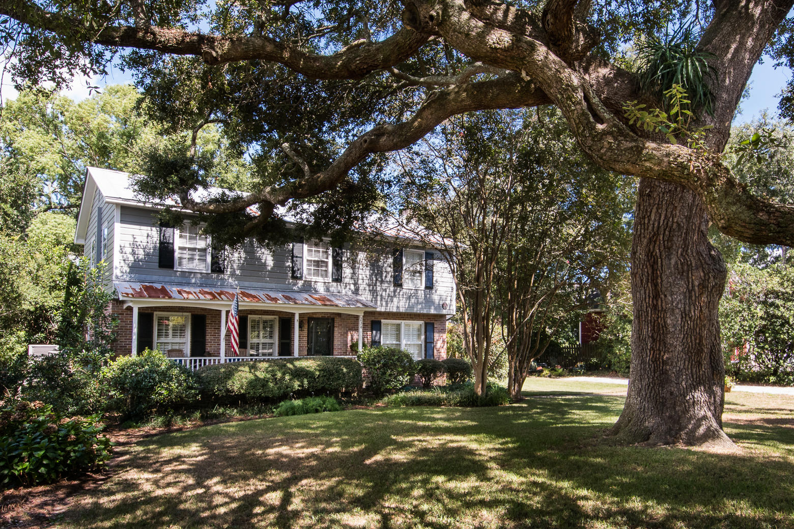 Old Village Homes For Sale - 234 Middle, Mount Pleasant, SC - 14