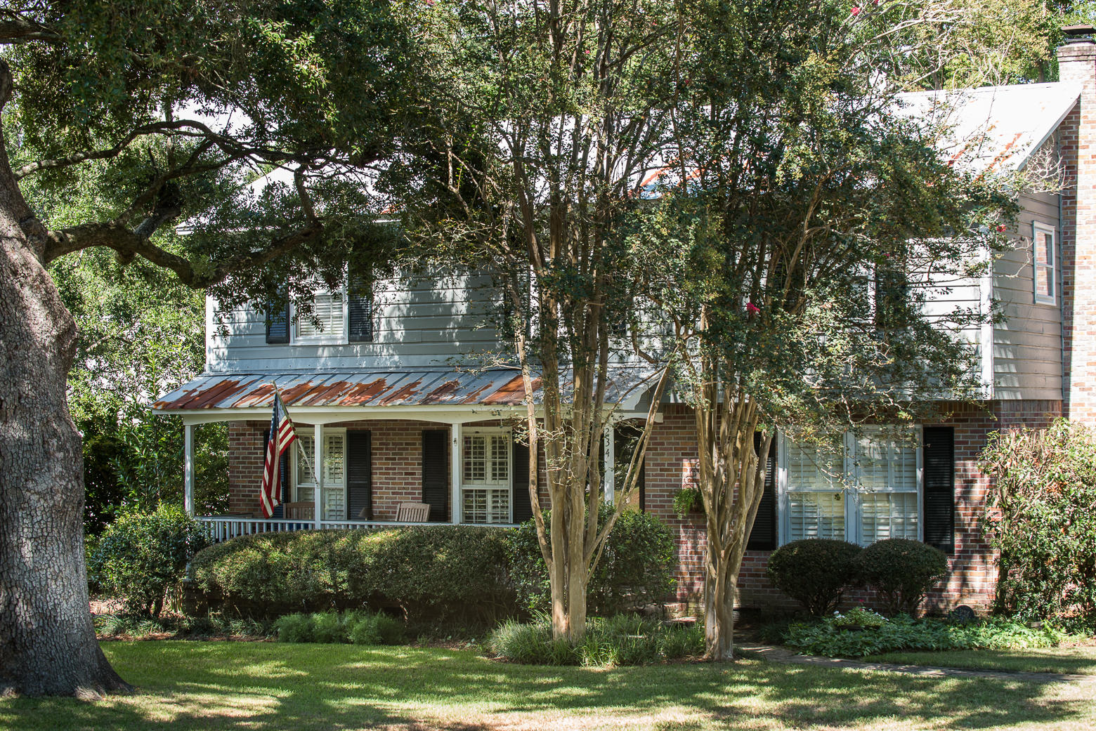 Old Village Homes For Sale - 234 Middle, Mount Pleasant, SC - 15