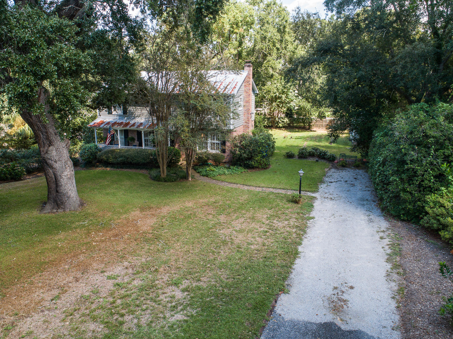Old Village Homes For Sale - 234 Middle, Mount Pleasant, SC - 21