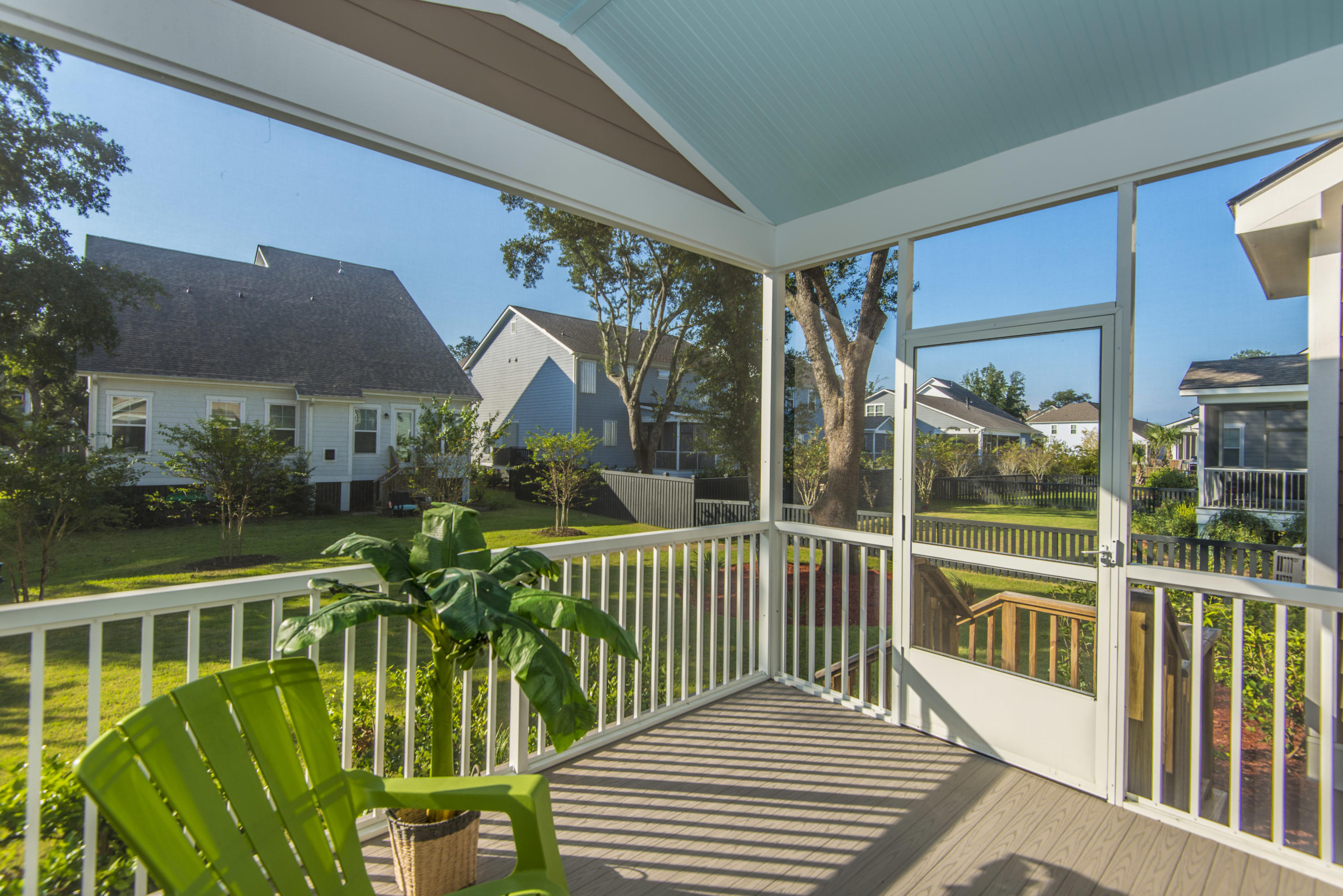 Oyster Point Homes For Sale - 2300 Skyler, Mount Pleasant, SC - 30