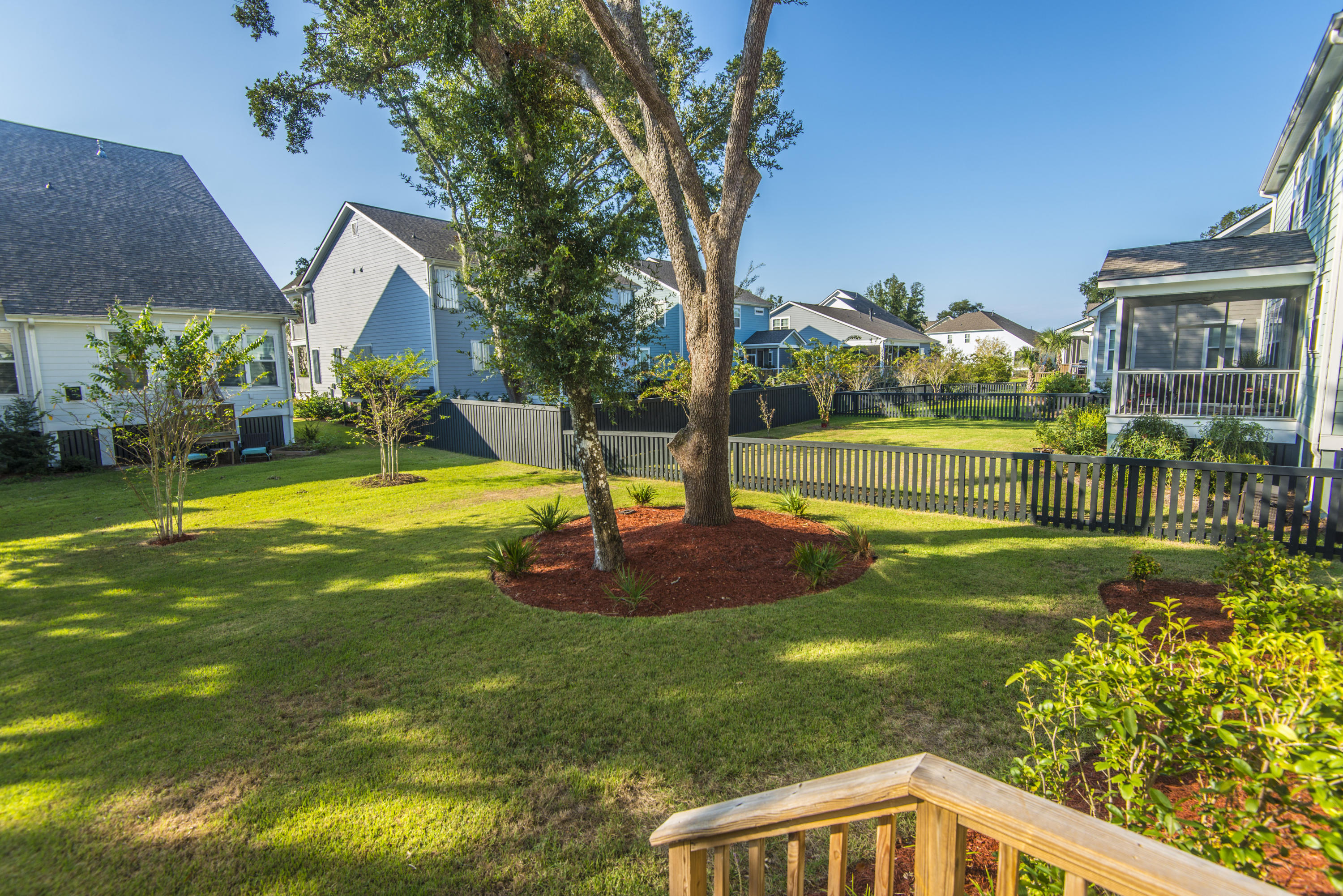 Oyster Point Homes For Sale - 2300 Skyler, Mount Pleasant, SC - 29