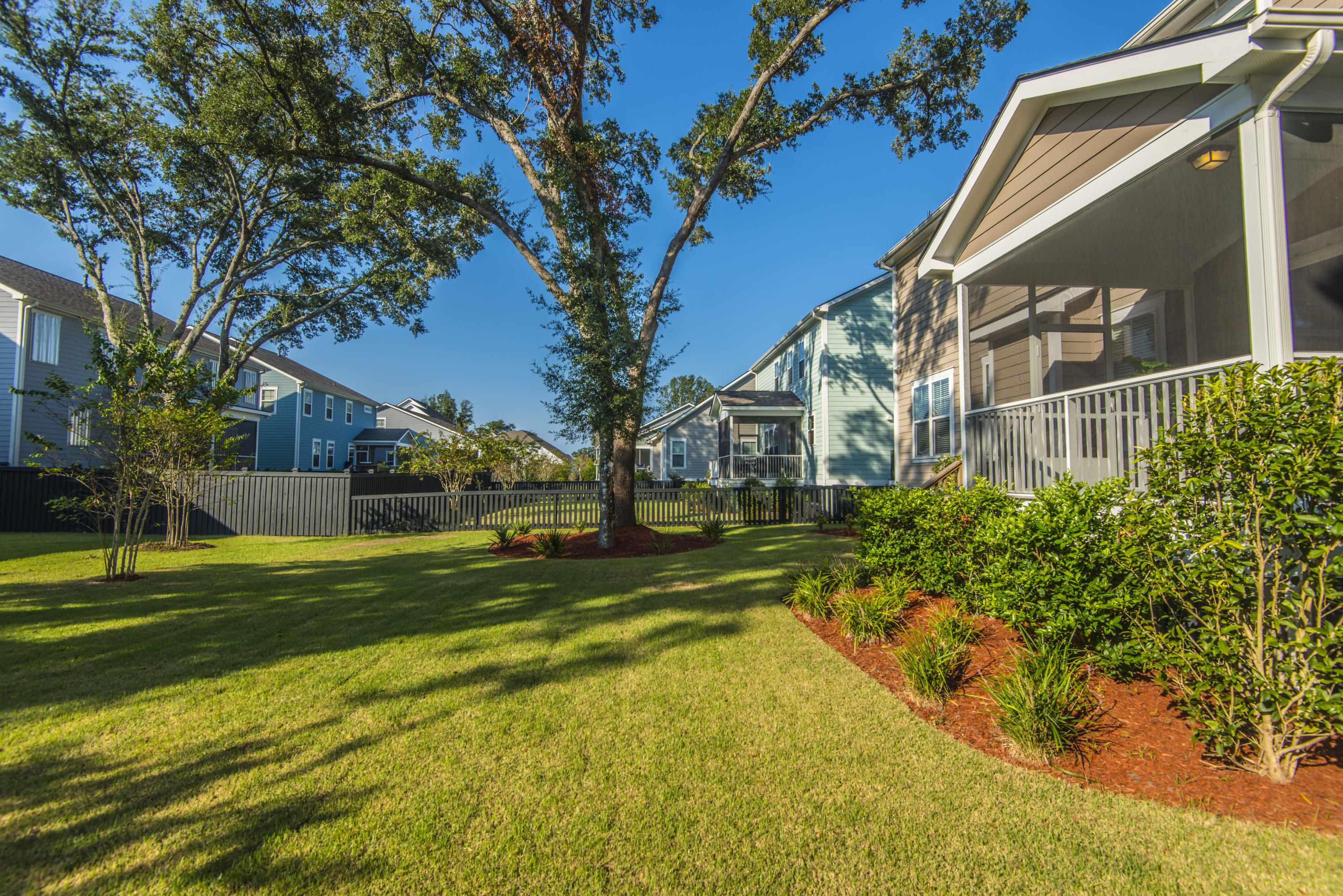 Oyster Point Homes For Sale - 2300 Skyler, Mount Pleasant, SC - 24