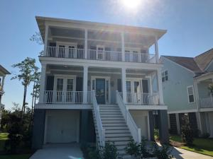Photo of 2320 Bucktail Court, Dunes West, Mount Pleasant, South Carolina