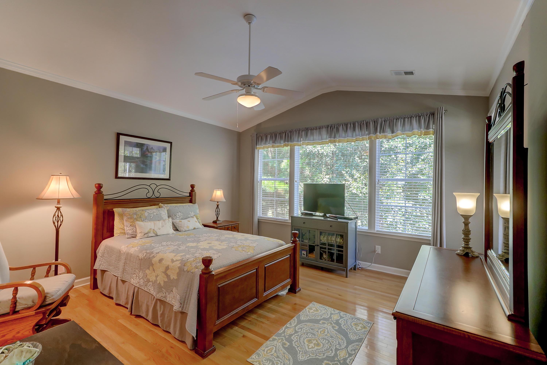 Dunes West Homes For Sale - 112 Palm Cove, Mount Pleasant, SC - 35